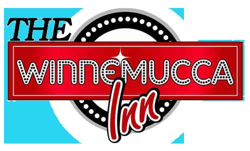 Winnemucca Wine Mixer
