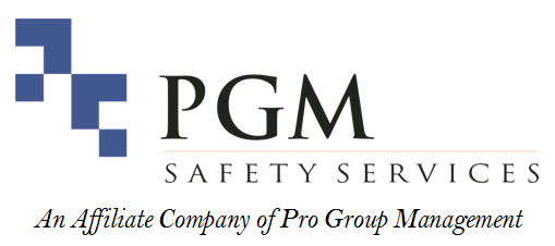 PGM Safety