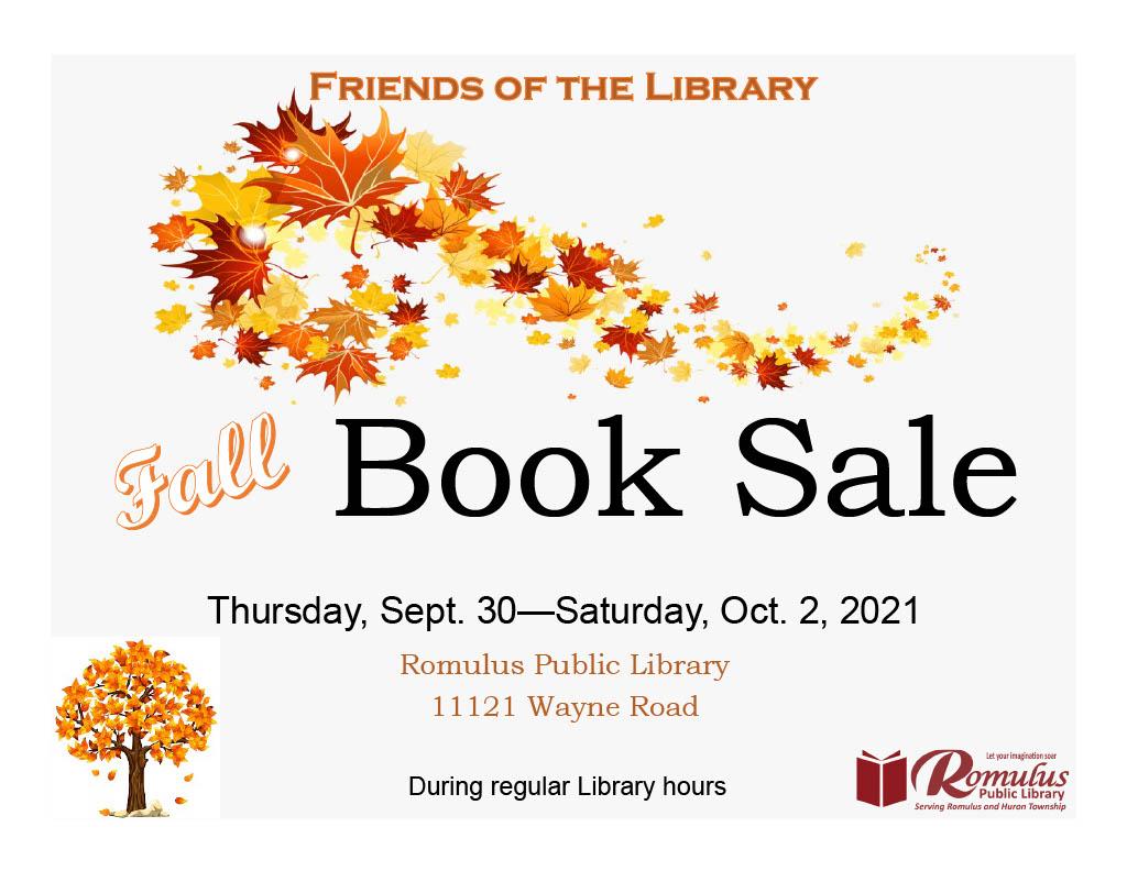 2021 Fall Book Sale1024_1.jpg