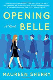 Opening Belle.jpg