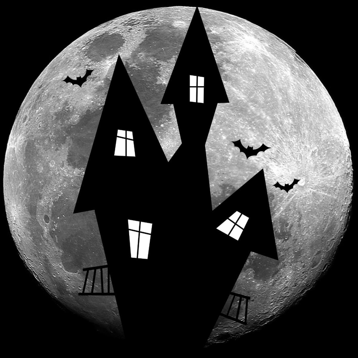 the-haunted-house-2823317_1920.jpg