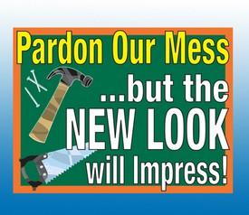 Pardon our Mess.jpg
