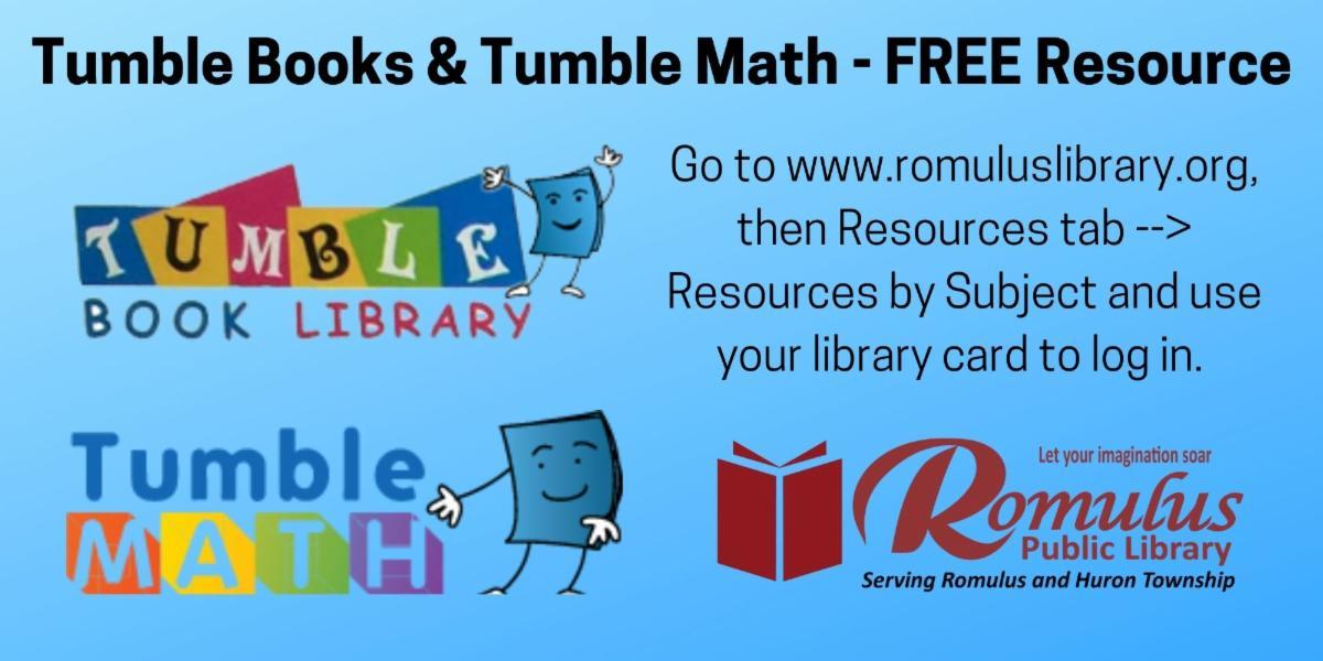 Tumble Books _ Tumble Math .jpg