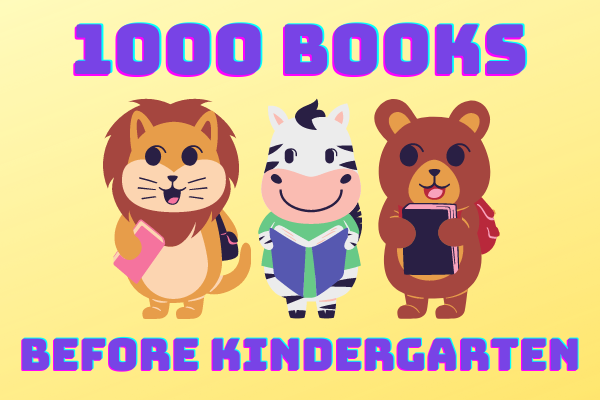 1000 BOOKS.png