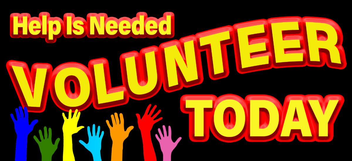 volunteer-2371552_1920.png