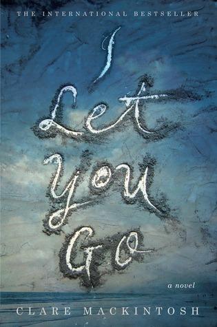 I-let-you-go.jpg