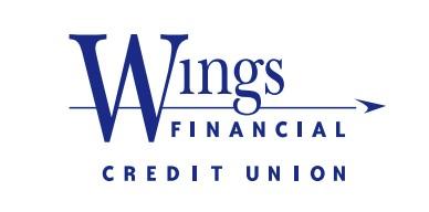Wings Logo 2021.jpg