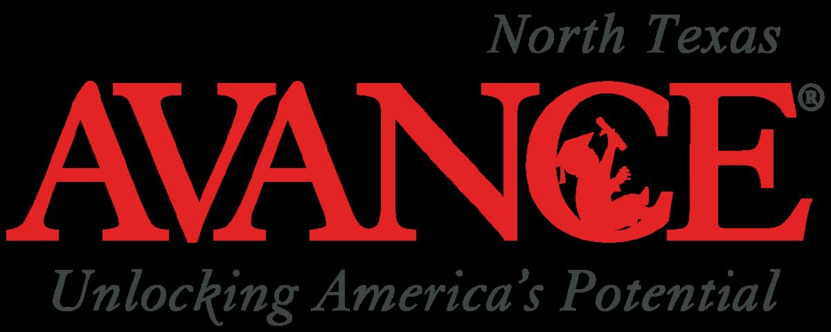 AVANCE-North Texas logo