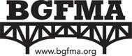 BGFMA logo