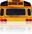 schoolbus-rear-sm.jpg
