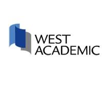 West Academic