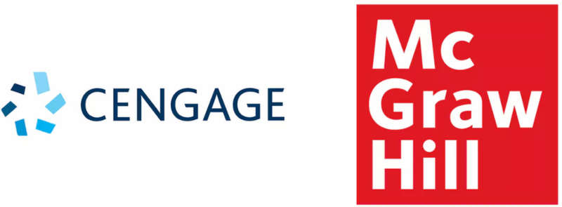Cengage McGraw-Hill