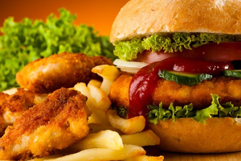 burger_nuggets_fries.jpg