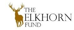 Elkhorn Fund Logo small