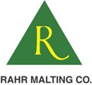 Rahr Malting Logo