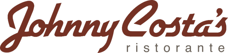 Inside & Patio Dining or Curbside Pickup, Open Table Take-Out and Delivery Services from Johnny Costa's Ristorante in Palm Springs