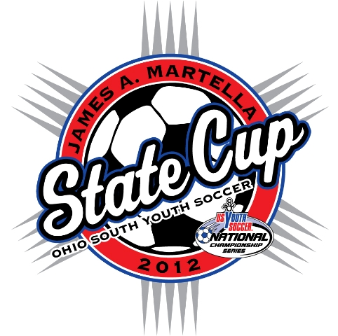 state cup 2012