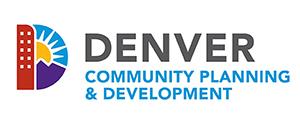 denver-cpd-logo