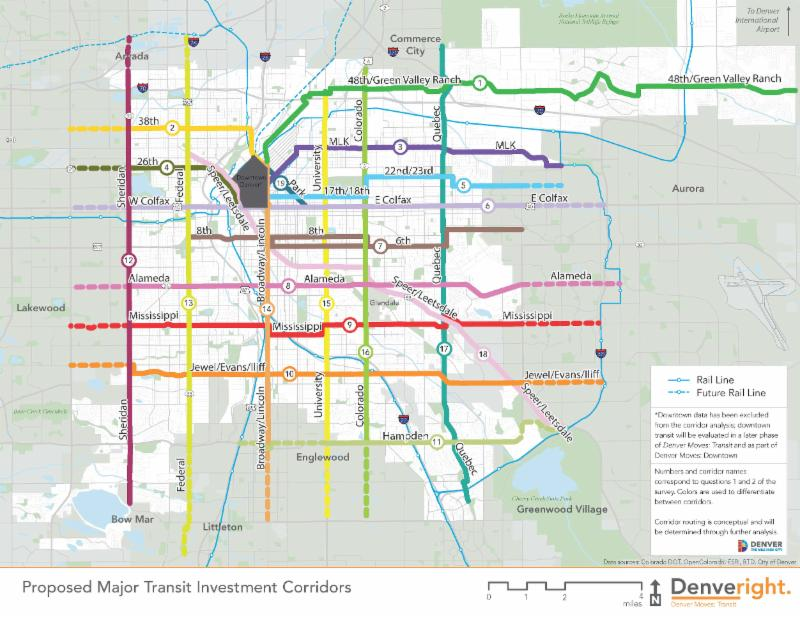 Denveright denver moves transit newsletter september 2017 malvernweather Choice Image