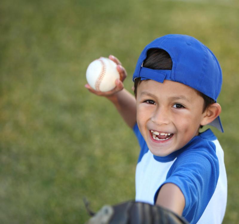 boy_with_baseball.jpg