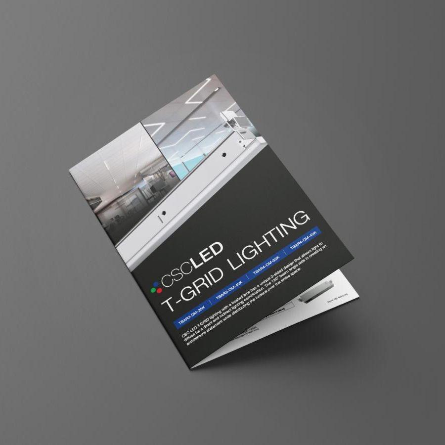 T-Grid-Brochure-EN.jpg