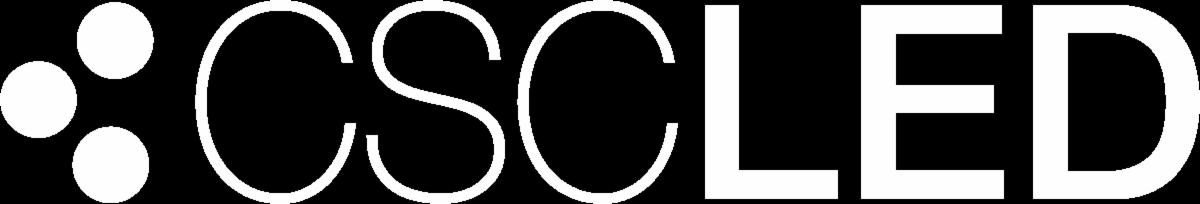 CSC-LED-Logo-White.png