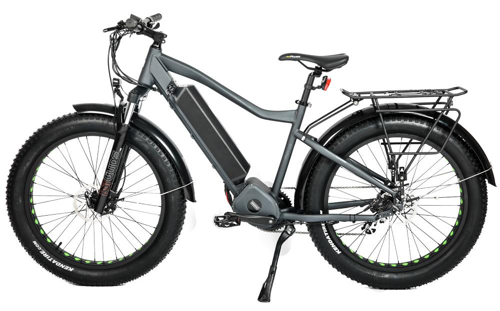 EUNORAU-FAT-HD-GREYHigh-Speed-1000W--Fat-Electric-Bike-_1_.png