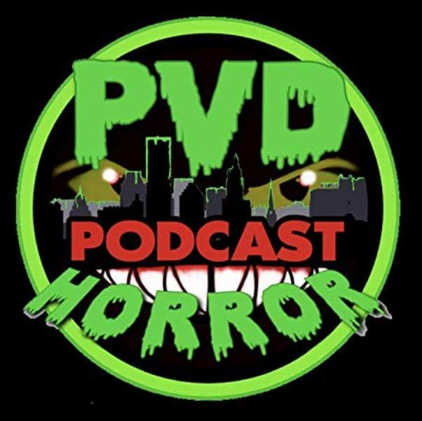 PVD Horror.jpg