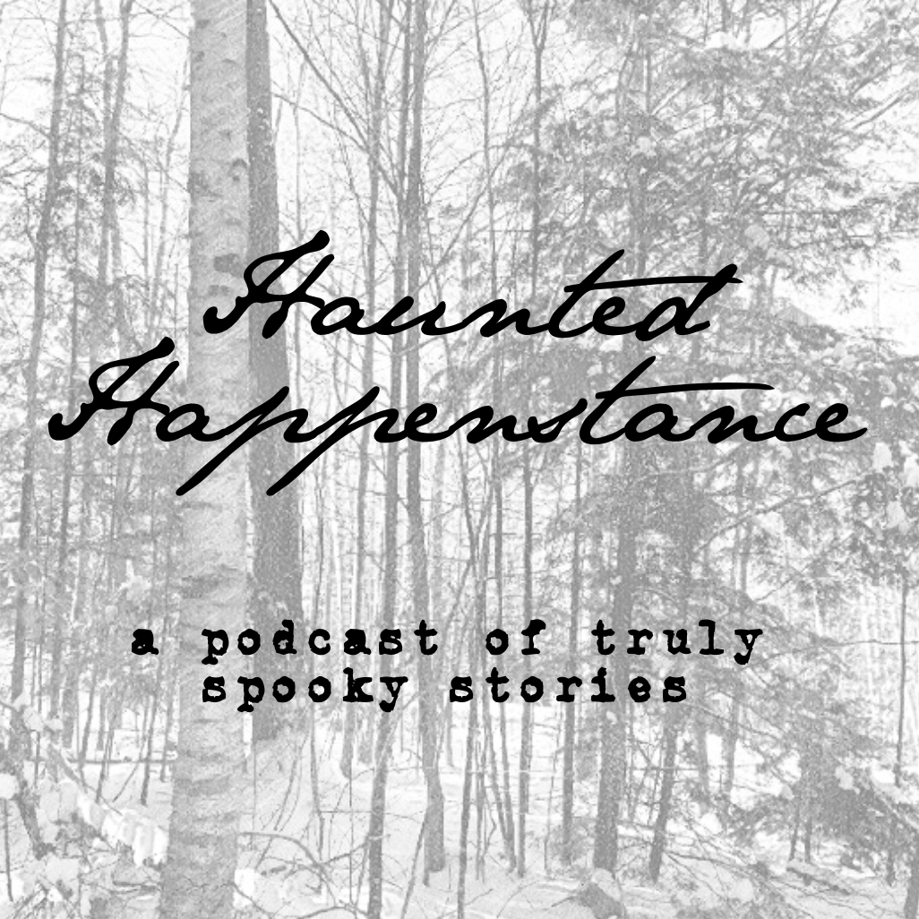 Haunted Happenstance.png