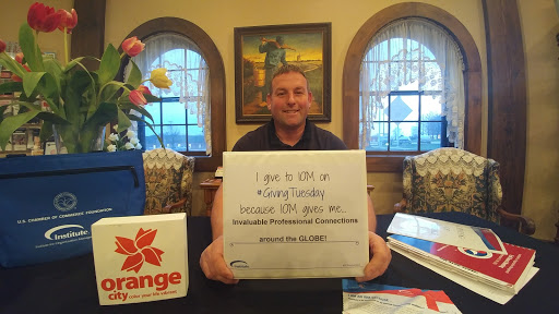 _givingtuesday