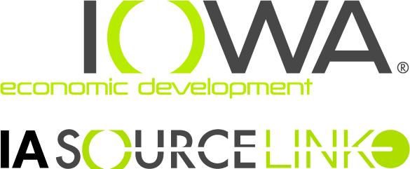 Iowa Econonomic Development