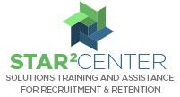 STAR2 Center Logo