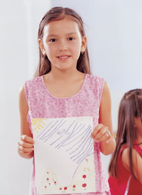 little-girl-drawing.jpg