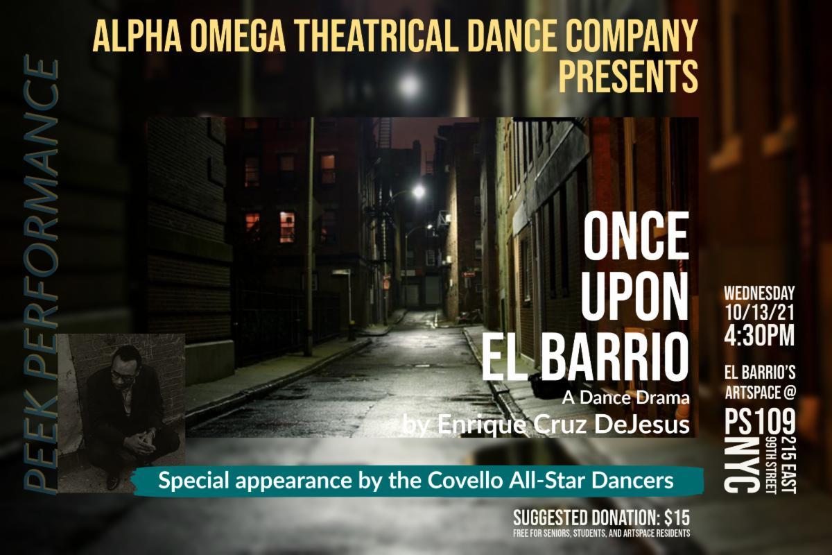 Peek Performance - Once Upon El Barrio _4_.jpg