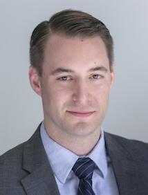 Jonathan Green, Ph.D.