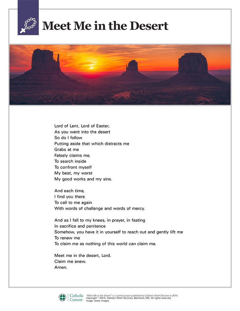 twim-4-12-prayer-me-in-the-desert-800.jpg