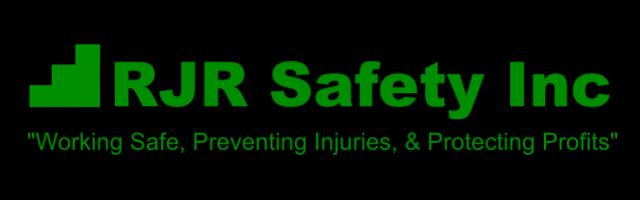 rjrsafety logo done 1 _002_.png