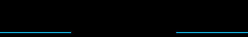 Logo_BondSanchezGordon