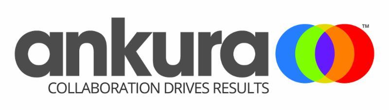 Logo_ankura