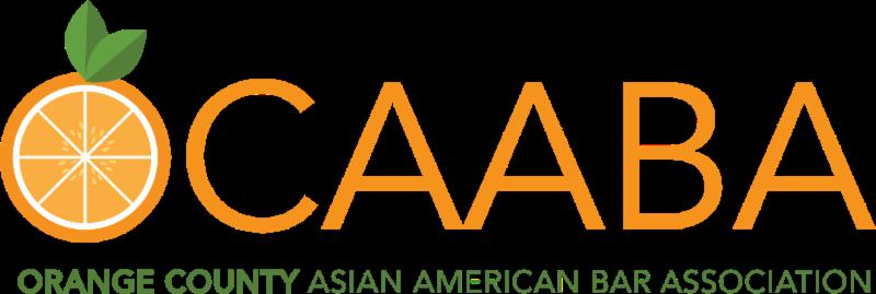 Logo_OCAABA