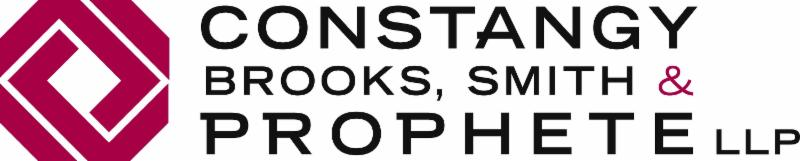 Logo_Constangy