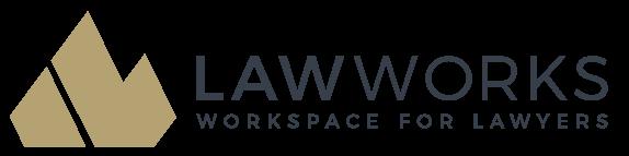 Logo_LawWorks