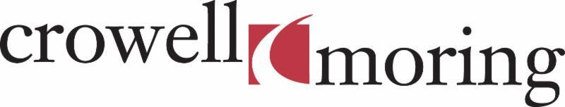 Logo-Crowell