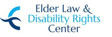 Logo_ELDR
