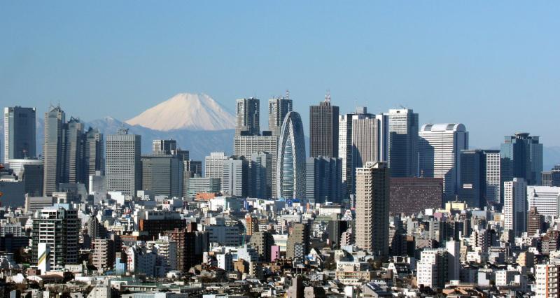 Image_Tokyo