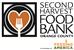 Logo_SecondHarvest