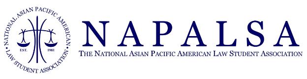Logo_NAPALSA