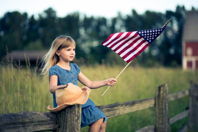 girl_american_flag_country.jpg