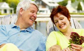 laughing-spouses.jpg
