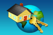 home-keys-globe-sm.jpg